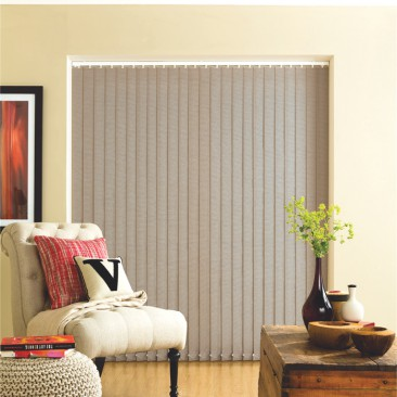 Vertical Window Blinds Glasgow Scotland
