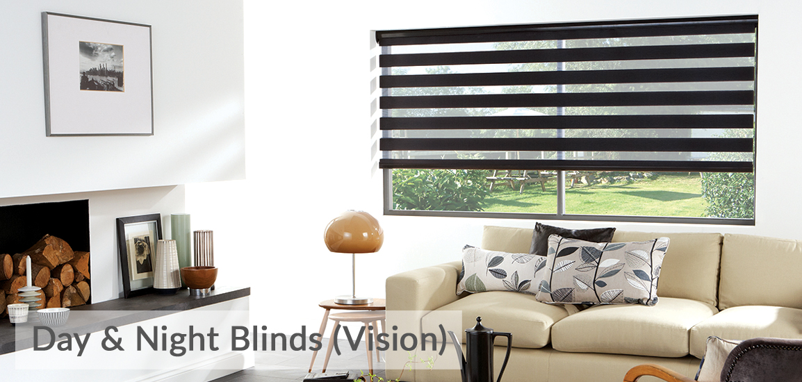 Vue Window Blinds Quality Window Blinds Glasgow Scotland